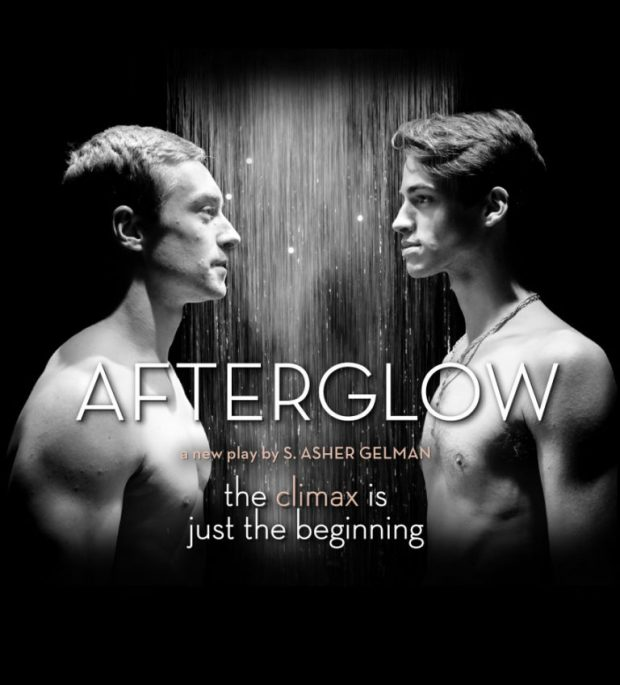 Afterglow - Gay Theater NYC