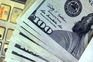 tips to save money this year