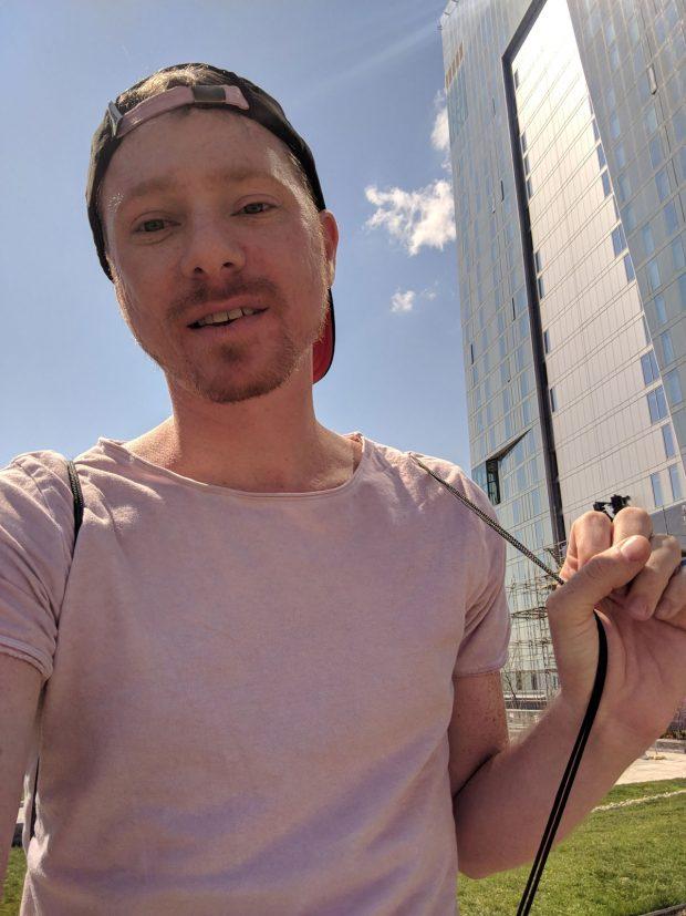 Gay Philadelphia Blog