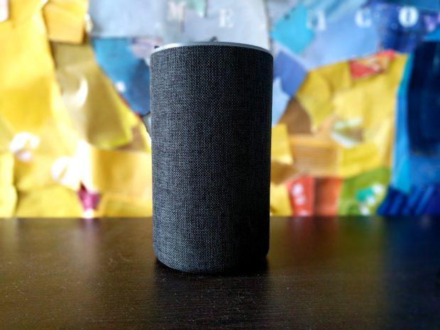 travel gadget portable speaker