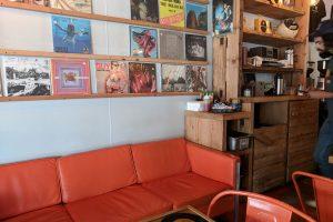 milkcrate cafe philly fishtown