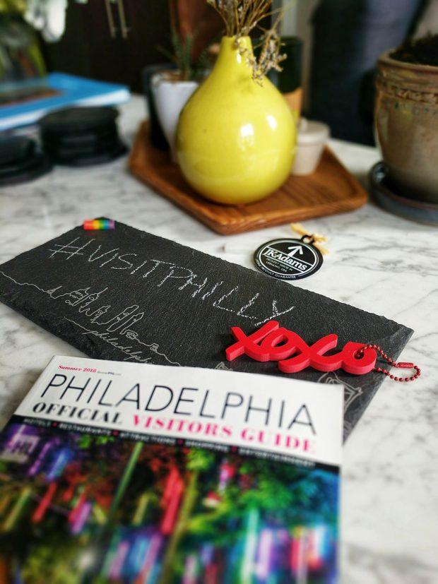 philadelphia jk adams