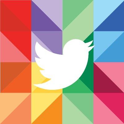 gay twitter