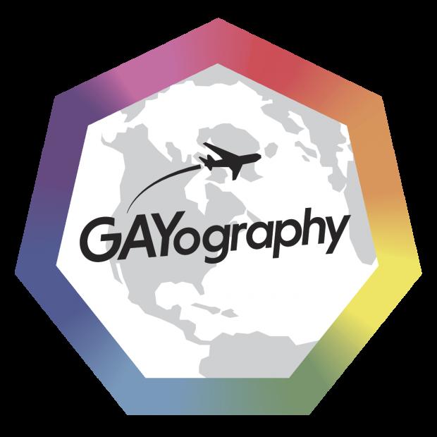 gayography