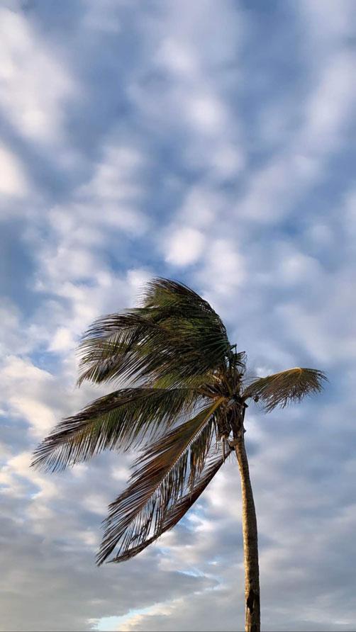 San Juan, Puerto Rico - Travel Photos - Travels of Adam