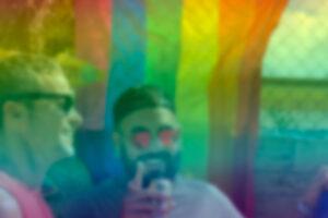 Puerto Rico Gay Travel Guide