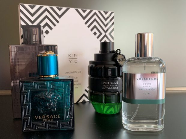 cologne fragrance summer