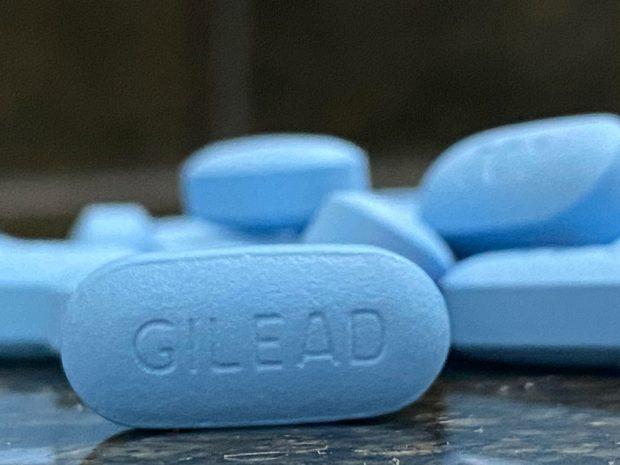 truvada for prep - things to know