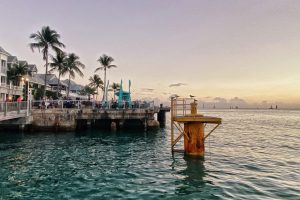 Key West - LGBTQ Travel Guide - Gay Guide to Key West (Florida Keys)